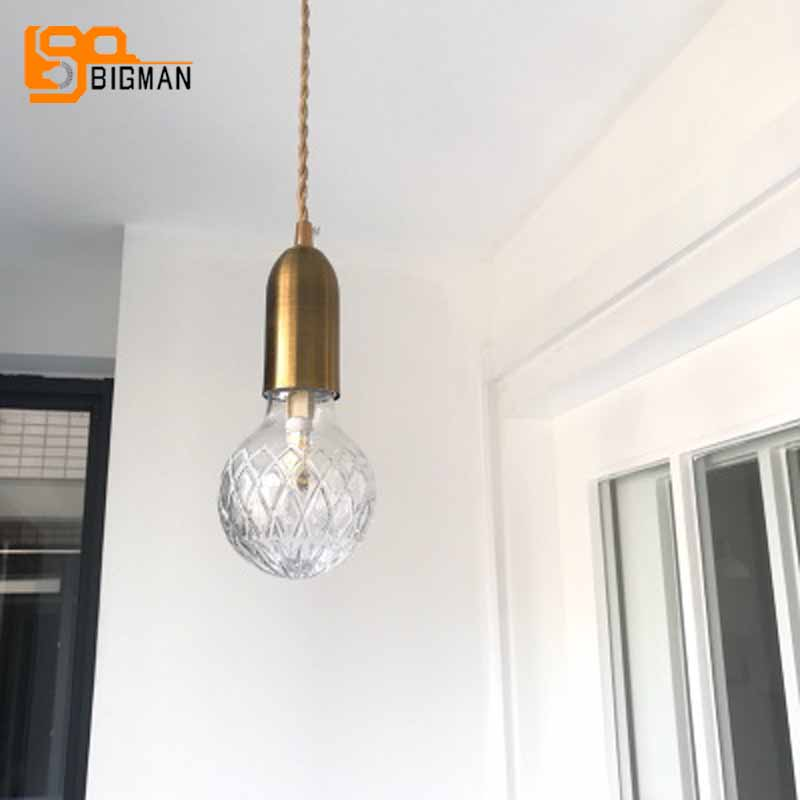 High Quality Amazing Creative Design Modern Pendant Lights Lustre Luminaire Suspension  Acv V Gold Dinning Room Hang Lampen Bar Light In Pendant Lights From Lights  With ...