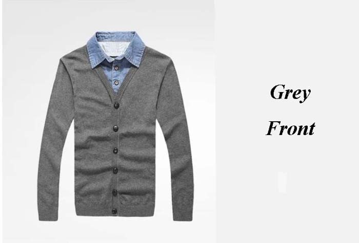 men sweater (5)