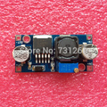 1psc xl6009 dc-dc módulo de saída do módulo módulo impulsionador da fonte de alimentação is ajustável módulo step-up super lm2577