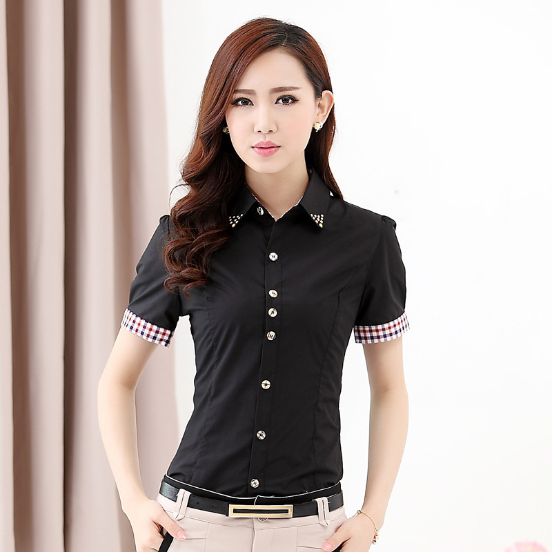 Popular Lady Polo Buy Cheap Lady Polo Lots From China Lady