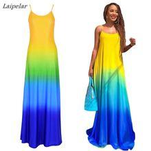 ec35c8f554 Compra vestidos fiesta largos lycra y disfruta del envío gratuito en ...