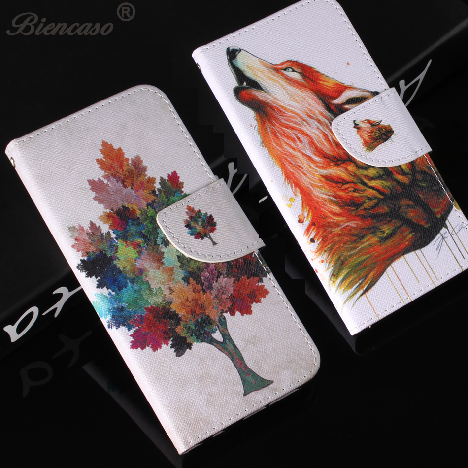 <font><b>Case</b></font> Cover For <font><b>Samsung</b></font> Galaxy <font><b>Note</b></font> 8 5 <font><b>4</b></font> <font><b>Flip</b></font> <font><b>Cases</b></font> Leather Silicone Cover For J1 J3 Pro J5 Prime J7 2017 ON 5 A3 A5 2016 B42 image