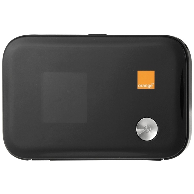 Huawei E5372 Airbox 150Mbps Pocket Wifi 3G 4G Mobile Modem Mini Router with MicroSD Card Slot