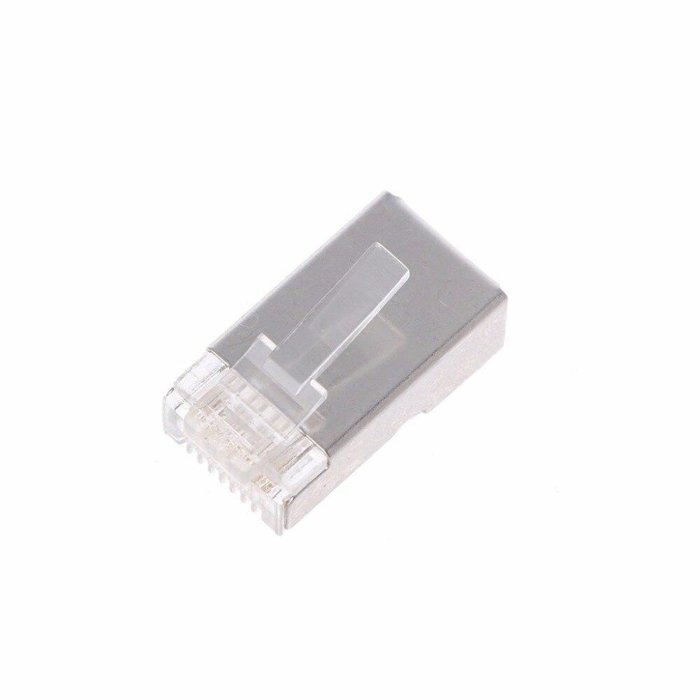 Rj45 Connector Wiring Diagram Youtube Automotive Ideal Cat6 8p8c Diagrams Schemes Ethernet Cable