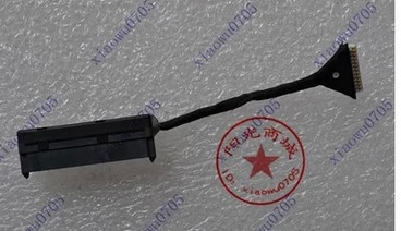 New laptop HDD Hard Disk Drive Connector Cable for Samsung RC710 RC730 RC510 N150