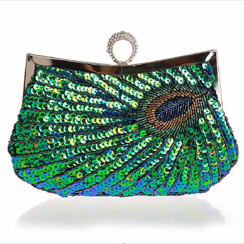 Compare Prices on Handmade Evening Bags- Online Shopping/Buy Low ...