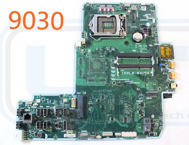 Brojimo u slikama CN-0VNGWR-VNGWR-For-DELL-Optiplex-9030-AIO-Motherboard-IPPLP-RH-TH-LGA1150-Mainboard-100-tested.jpg_640x640