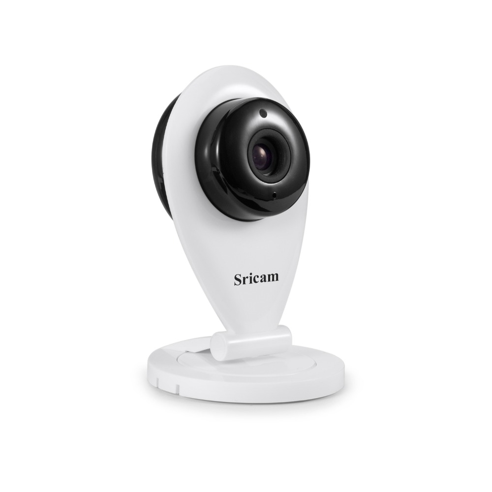 Aliexpress Com Buy Sricam Sp009 Wifi Ip Camera Network Wireless 720p Hd Camera Baby Monitor Cctv Security Camera Home Security Mobile Remote Cam From