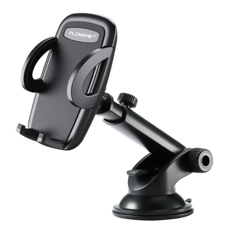 360 Rotate Dashboard Windshield Car Mount Mobile Holder For Cellphone XS MAX XR X Xiaomi Car Phone Holder360 Rotate Dashboard Windshield Car Mount Mobile Holder For Cellphone XS MAX XR X Xiaomi Car Phone Holder
