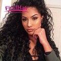 Malaysian Kinky Curly Hair 8a Curly Malaysian Virgin Hair 4 Bundles Guangzhou New Star Hair Cheap Curly Virgin Hair Bundle Deals