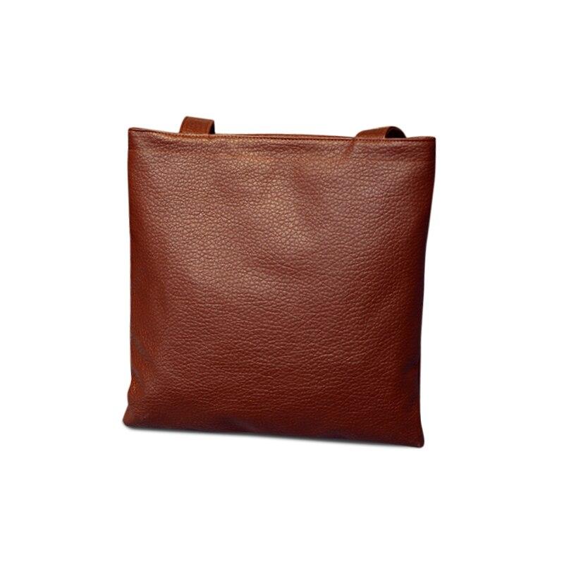 mynos do vintage bolsa para Size : 35 CM * 35 CM * 3 CM