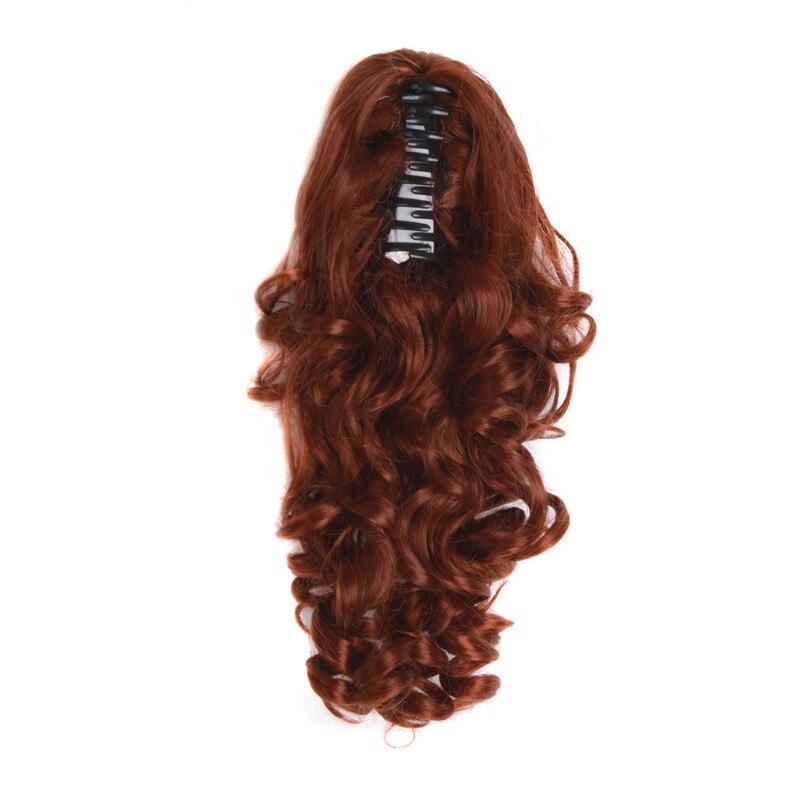 wigs-wigs-nwg0he61230-lm2-6