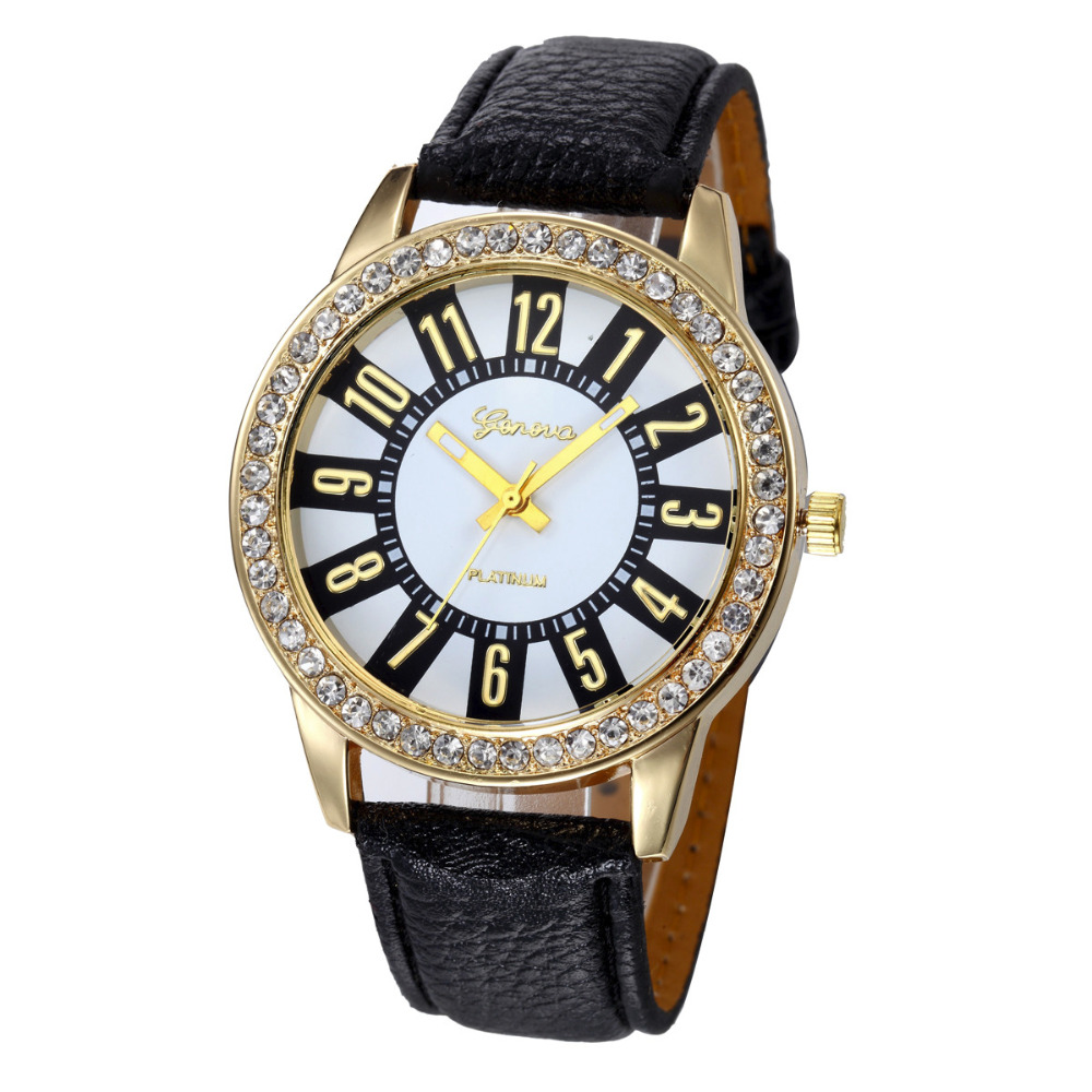 fashionable jewelry fashion personal baygh ladies com watches