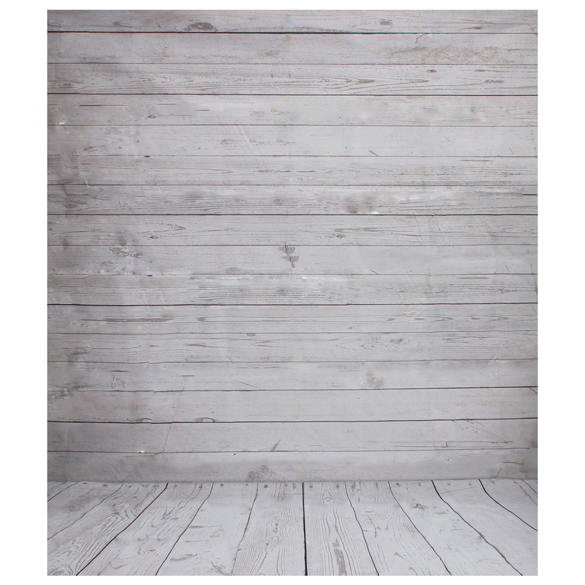 EDT-2*1.5m Vintage Grey Wooden Wall Floor Studio Props Photography Backdrops Background faconnable faconnable stripe m edt spr 30 мл