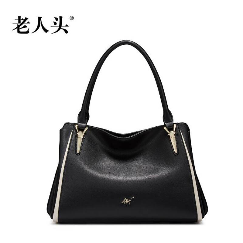 LAORENTOU brand 2017 New women leather bag famous brands fashion simple quality women Leather handbags shoulder bag laorentou brand 2017 new women leather bag famous brands fashion simple quality women genuine leather handbags shoulder bag