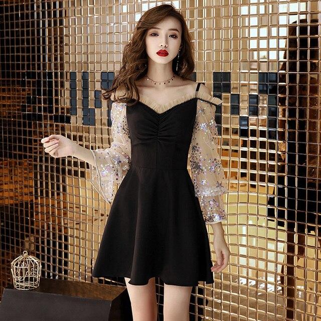 Korean Sexy Club Dress Off 78 Medpharmres Com