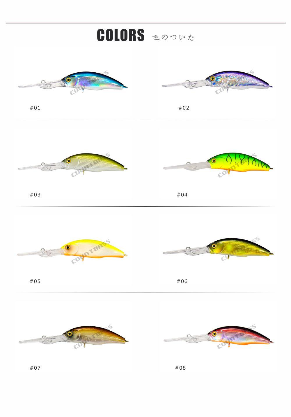 AM163-colors