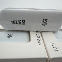 جديد الأصلي هواوي E3276s-150 150 القط 4 جرام lte دونجل wcdma 7.2mbps مودم usb مودم هواوي 4 جرام wifi