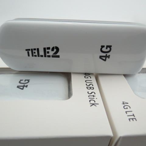 New Original Huawei E3276s-150 150Mbps CAT 4G LTE Dongle WCDMA USB Modem Huawei 4G Modem Wifi original 150mbps huawei e3276s 500 4g dongle lte cat4 usb surfstick cat 4 4g usb universal modem