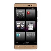 Original BYLYND M9 5 5 Gorilla Glass 1920x1080 Smartphones 3G RAM 32G ROM CellPhone Android 13MP