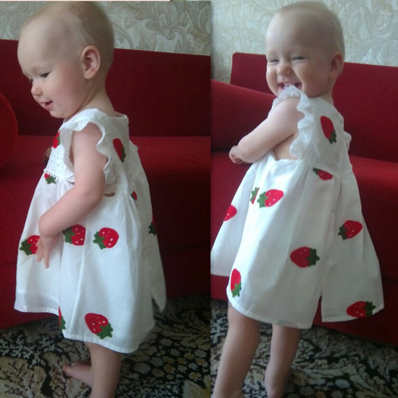 Causal-Summer-Baby-Girl-Dress-Flower-Fruit-Dresses-For-Girls-Cotton-Print-SleevelessDress-High-Quality-Holiday-Princess-Clothing-5