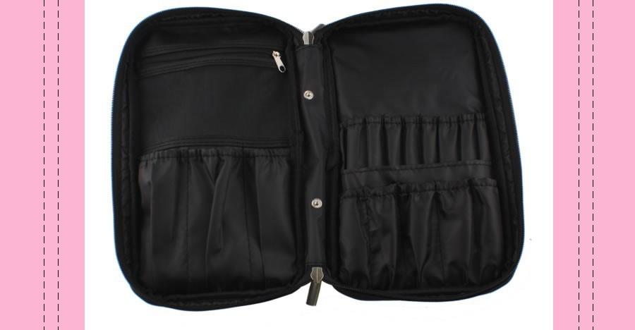 cosmetics bag 5