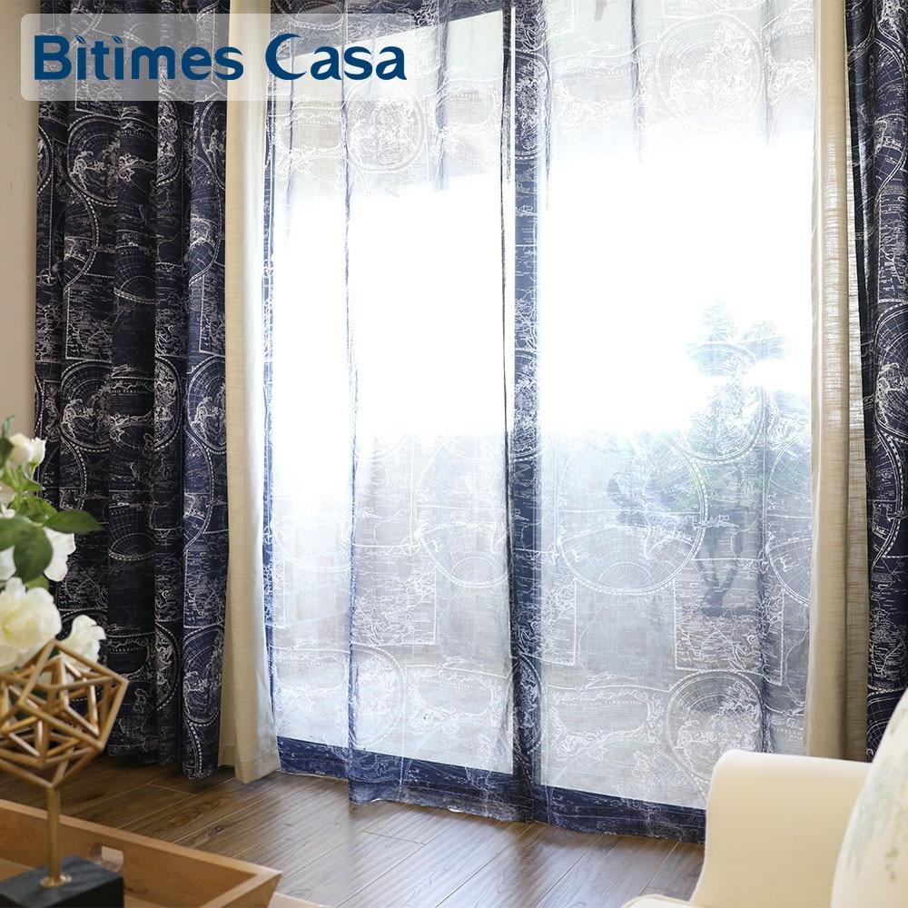 Gemtlich Wohnzimmer Vorhang Unterschied Ideen Die With Gardine Vorhang  Unterschied