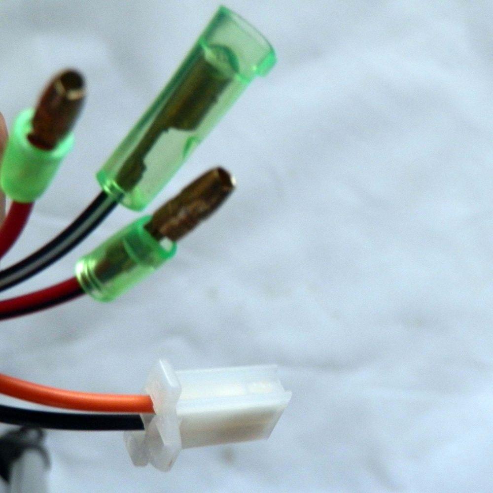 medium resolution of eton thunder 50 atv wiring diagram schematic diagrams chinese atv cdi diagram eton 50cc atv wiring