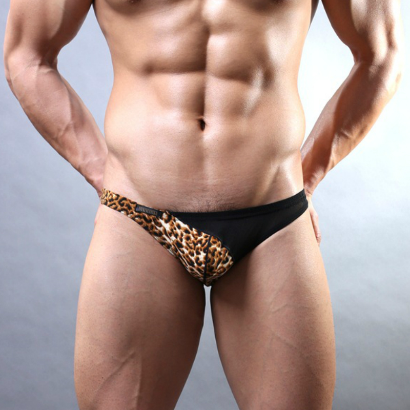Mens Special Underwear Promotion-Shop for Promotional Mens Special ...