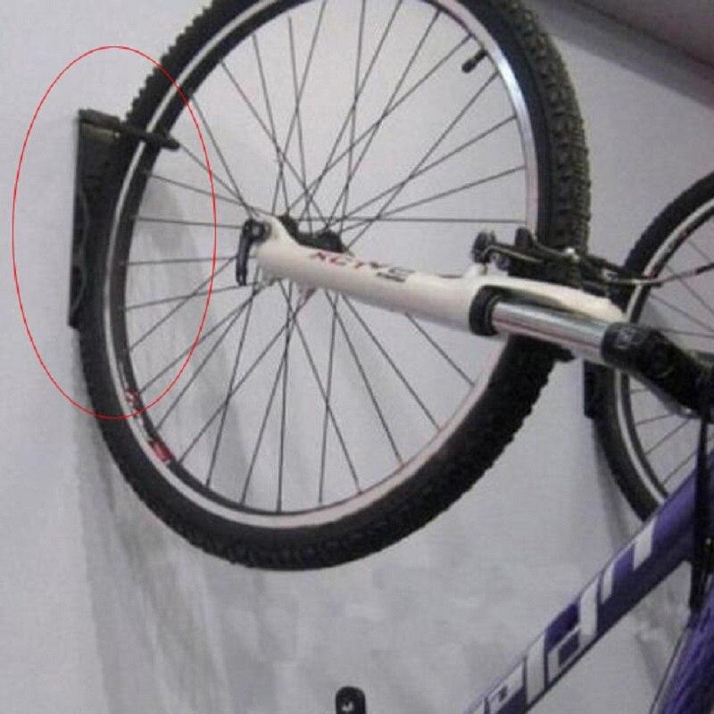 Prześledzić hak rowerowy