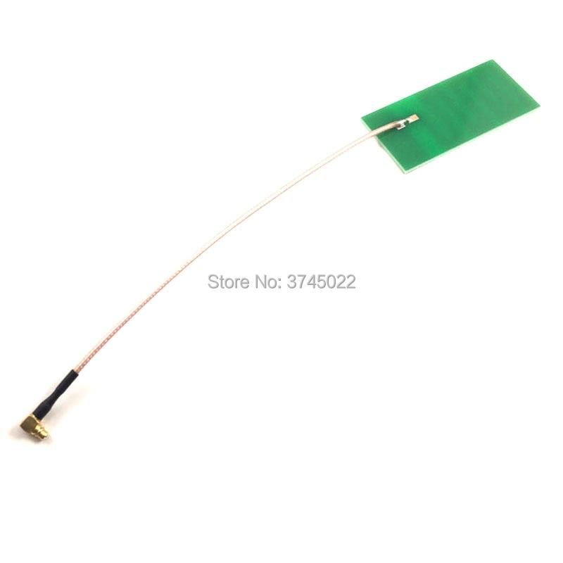 2.4//5.8Ghz 8dBi RP SMA Femal connector High Gain Wifi Panel Antenna 2400~2500M
