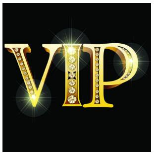 VIP Link for 50pcs caps