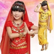 7f5d3836495ff Popular Oriental Girl Costume-Buy Cheap Oriental Girl Costume lots ...