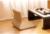 2 pçs/lote Handmade Japonês Piso Cadeira Sem Pernas Para Sentado Mobília da Sala de estar Tradicional Asiática Tatami Zaisu Cadeira Design