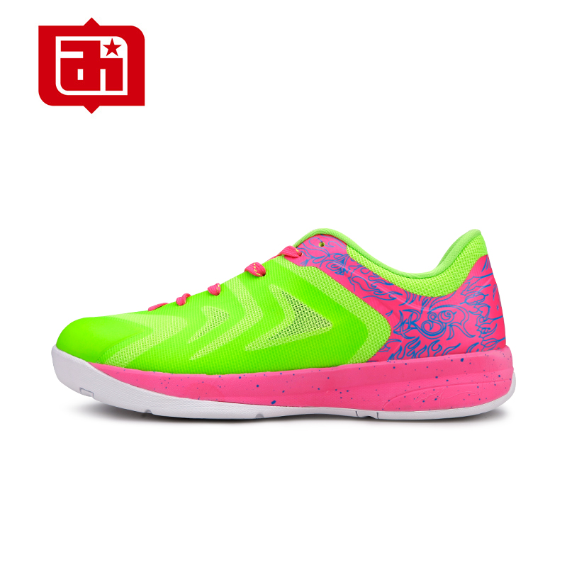 ФОТО Sneakers Basketball Comfortable Breathable male Basketball femme Shoes Factory-direct-sneaker basketball Shoes