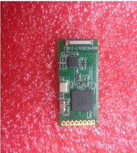5PCS LOT NRF51822 PA LNA