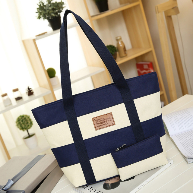https://ae01.alicdn.com/kf/HTB1NV4.NFXXXXXdapXXq6xXFXXXi/Luxury-Handbags-Women-Bags-Designer-Handbags-High-Quality-Canvas-Casual-Tote-Bags-Shoulder-Bags-Women-Bag.jpg_640x640.jpg