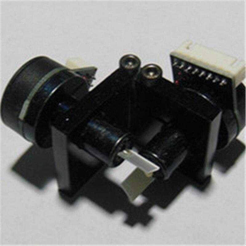 Laser Galvanometer 10K/15K For Animated Laser Light / Stage Laser Light, Entry Level For DIY