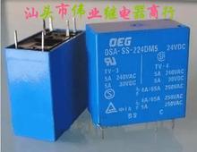 OSA-SS-224DM5  24VDC   OSA-SH-224DM5
