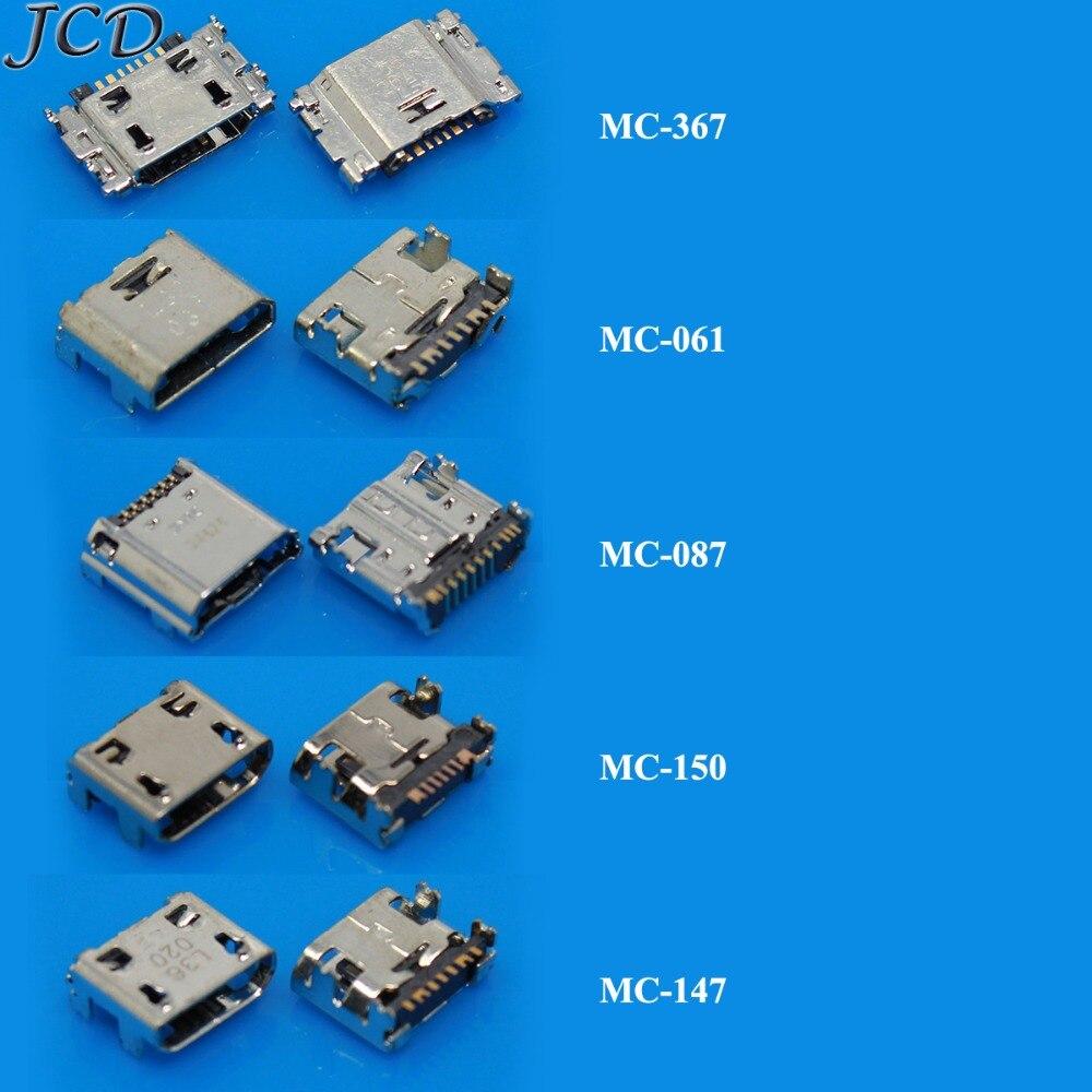 JCD 250 stks/partij Micro Usb poort Opladen Jack Connector Voor Samsung J5 SM J500 J1 J3 J7 I739 i9128v I9060 I9062 i9152 Tab 3 7.0-in Mobiele telefoon Flex Kabels van Mobiele telefoons & telecommunicatie op AliExpress - 11.11_Dubbel 11Vrijgezellendag 1