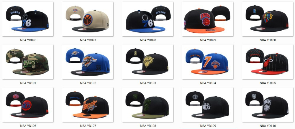 a76a661611d 2015 new Golden State sports basketball team hats snapback caps Curry  baseball cap bone free shipping-in Baseball Caps from Apparel Accessories on  ...