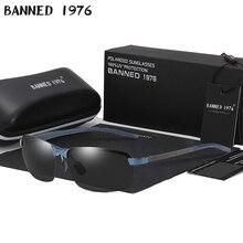 2019 New Carbon fiber high quality Sunglasses Polarized UV400 brand design fashion Male Sun Glasses Women For Men Oculos de sol