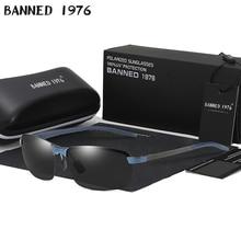 2019 nouvelle fibre de carbone haute qualité lunettes de soleil polarisées UV400 marque design mode mâle lunettes de soleil femmes pour hommes Oculos de sol
