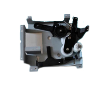 einkshop RC1-7401-000 RC1-7401 Driver Gear Assembly For HP 5200 5200N 5200LX 5200L Printer Fuser Gear Assembly