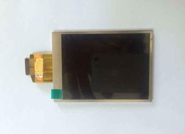 شحن مجاني! شاشة الكريستال السائل الجديد لشاشة سامسونج WB50F WB50 مع الخلفية