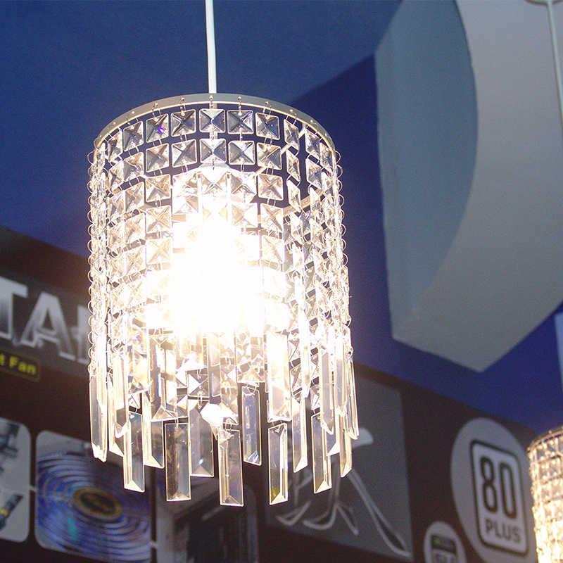 220V G9 светодиодный G4 светодиодный G9 AC DC 12V заменить галогенные лампы мощностью 10 Вт, 20 Вт, 35 Вт 50 Вт COB светодиодный свет освещение Прожектор люстра