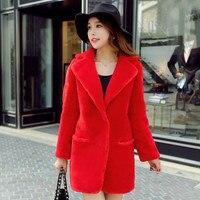 Новинка 2015, зимнее пальто, женское модное импортное пальто, цельная шкурка, меховой жилет с лисьим мехом, высококачественное меховое пальто,