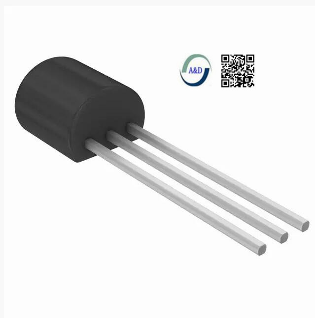 LM2936Z-3.3 TO92 IC
