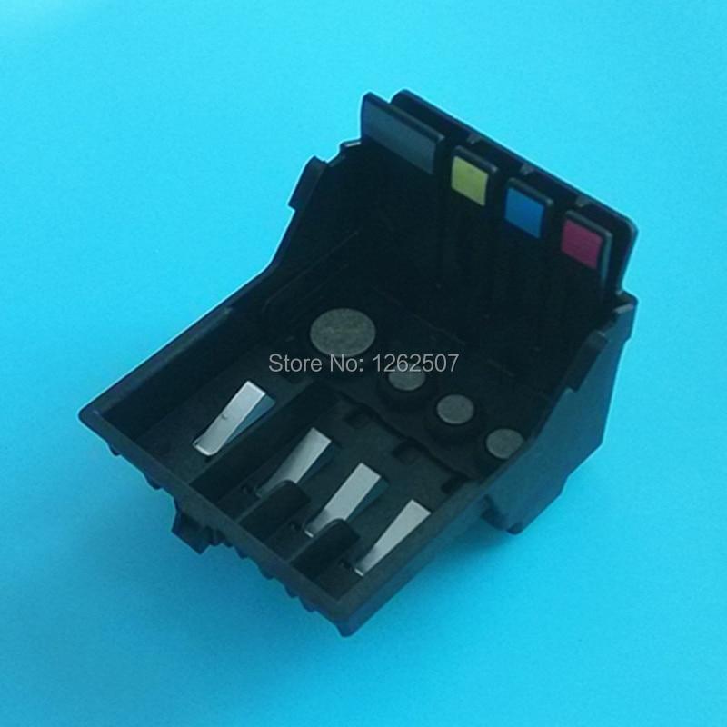 1 PC Original Nozzle14N1339 Printhead For Lexmark L100 Pro208 Pro209 S815 S301 S305 S405 S505 Pro205 S816 S605 Printer Head original print head for lexmark s205 s305 s405 s505 s605 s208 s308 s408 s508 s608 pro205 pro705 pro805 pro901 pro905 printhead