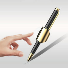V1 Vandlion Professional Voice Recorder Pen Portable HD Recording Audio Recorder Noise Reduction Mini Justice Obtain Evidence